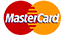 master_card_icon_footer
