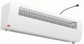 Тепловая завеса Frico AD102