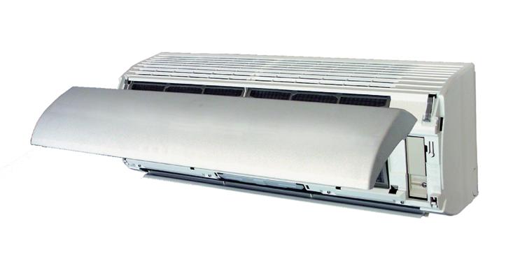 ASYG07LECA/AOYG07LEC Настенная сплит-система FUJITSU STANDARD INVERTER