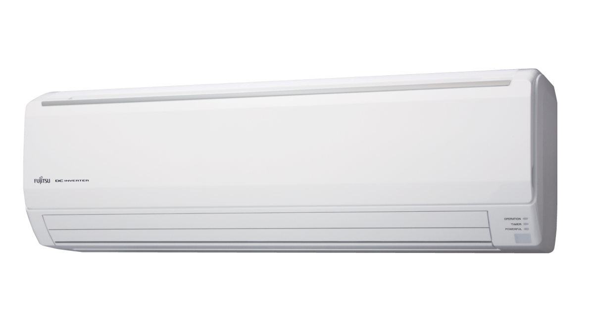 ASYG30LFCA/AOYG30LFT Настенная сплит-система FUJITSU STANDARD INVERTER