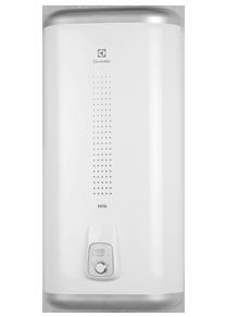 Электрический накопительный водонагреватель EWH 80 Royal