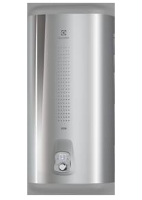 Электрический накопительный водонагреватель EWH 80 ROYAL SILVER