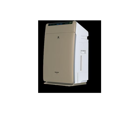 Климатический комплекс Panasonic F-VXF70R-N
