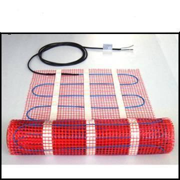 Нагревательный мат HeatUp 2,5 м2