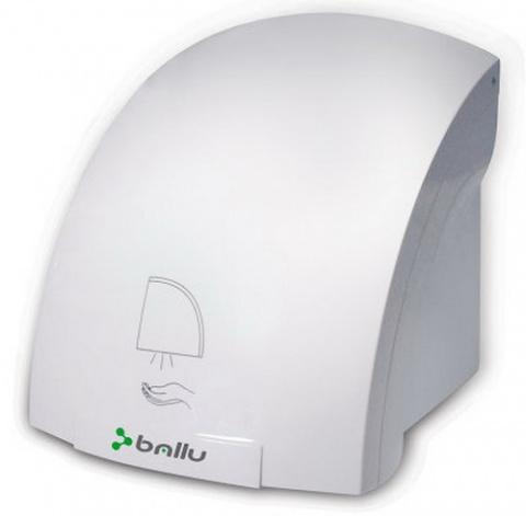 Сушилка для рук Ballu GSX-2000