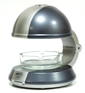 Воздухоочиститель-ионизатор XJ-888 от табачного дыма