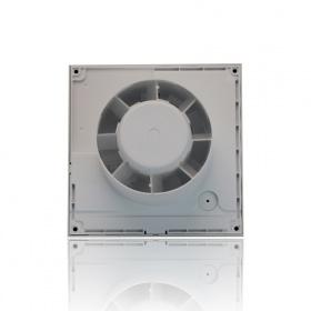 Накладной вентилятор SILENT-200 CZ