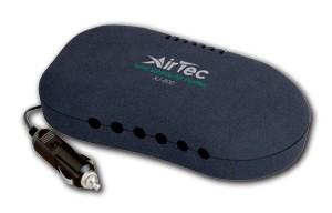 Ионизатор (воздухоочиститель) для автомобиля AIR Comfort XJ-600