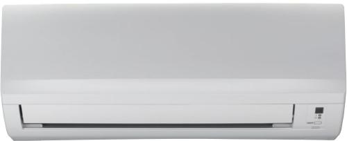 FTXB35C/RXB35C Настенная сплит-система Daikin FTXB-C/RXB-C Inverter