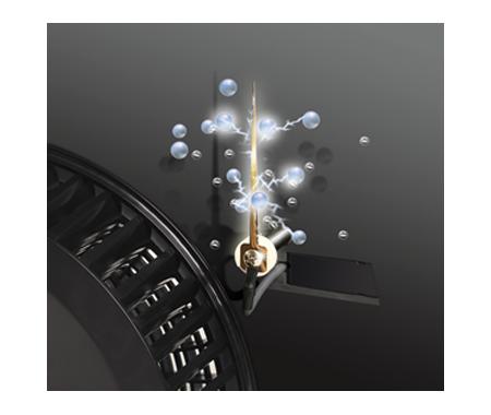 Очиститель воздуха Ballu АР-410F7