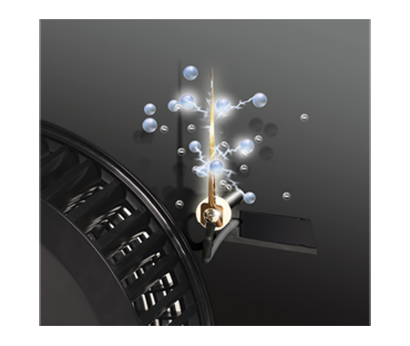 Очиститель воздуха Ballu АР-420F7