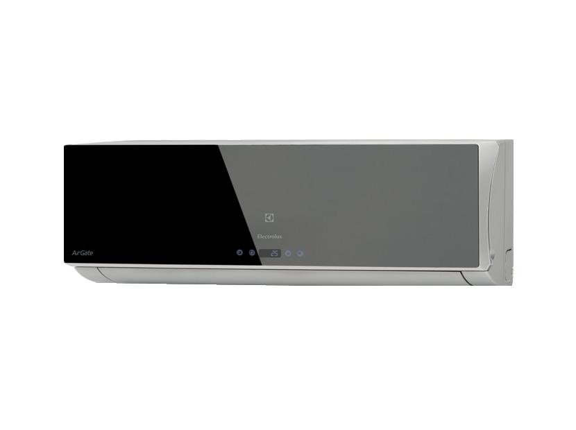 EACS-09HG-B/N3  Настенная сплит-система Electrolux AIR GATE