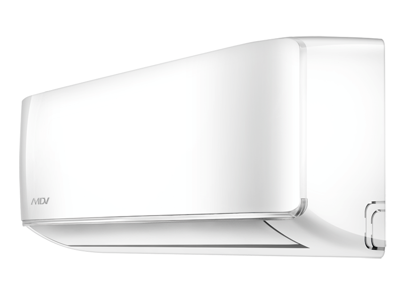MDSA-09HRFN1 Настенная сплит-система MDV серия Aurora, 3D DC Inverter