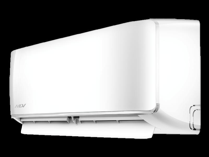 MDSA-18HRFN1 Настенная сплит-система MDV серия Aurora, 3D DC Inverter