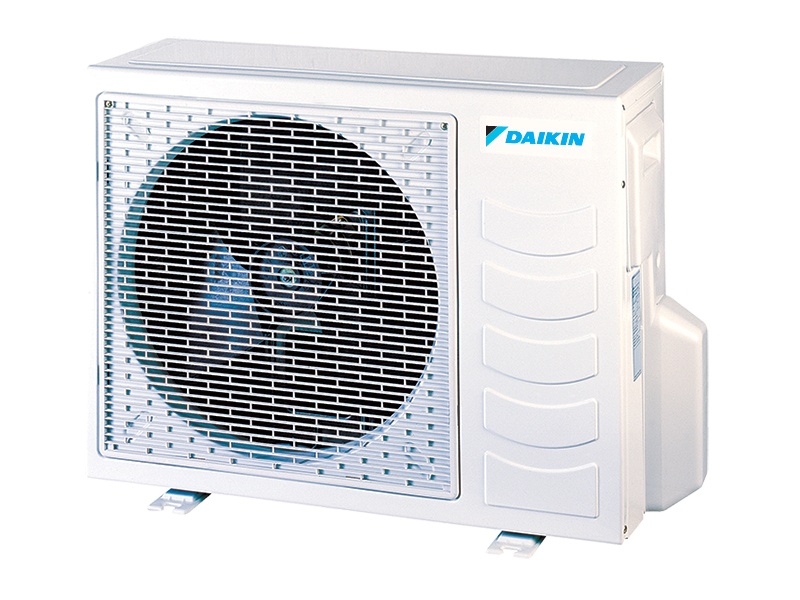 ATYN50L/ARYN50L Настенная сплит-система Daikin ATYN-L/ARYN-L on/off