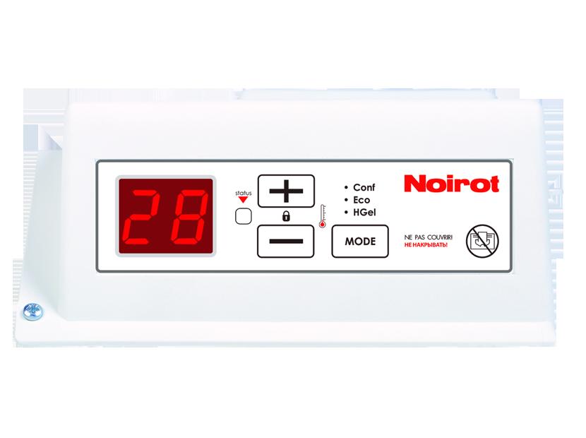 Конвектор электрический Noirot Spot E-4 750W