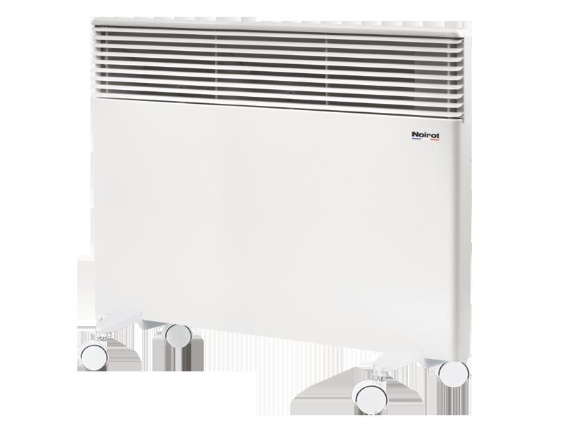 Конвектор электрический Noirot Spot E-4 1500W