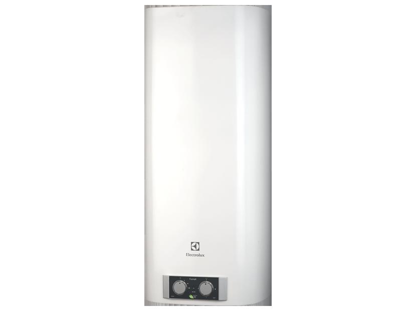 Накопительный водонагреватель Electrolux EWH 100 Formax