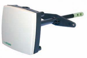Преобразователь влажности HDT3200