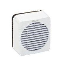 Вентилятор Xpelair GX 6 T