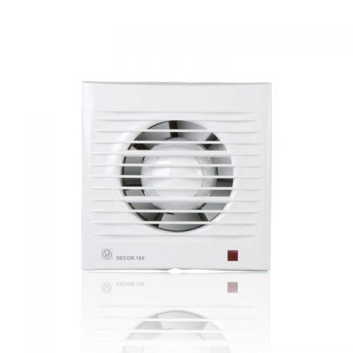 Вентилятор Decor 300C