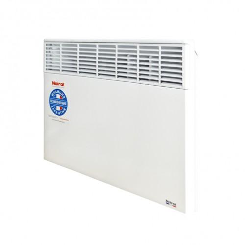 Электроконвектор NOIROT CNX-4 1500