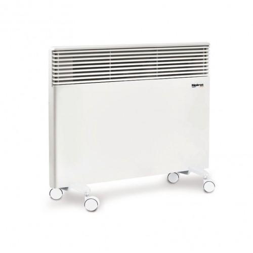 Электроконвектор NOIROT Spot E-3 Plus 2000