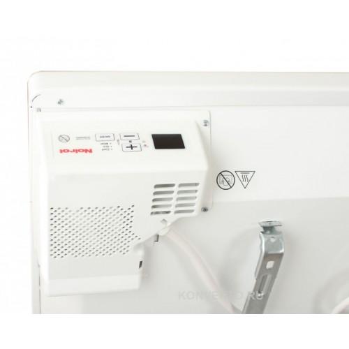 Электроконвектор NOIROT Spot E-5 750