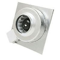Вентилятор канальный KVFU 125 A