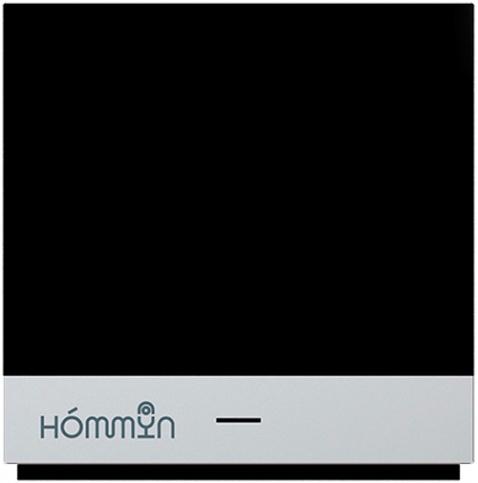 ИК WI-FI пульт Hommyn IR-20-W