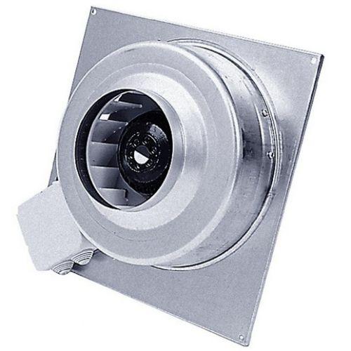 Вентилятор канальный KVTU 160 В