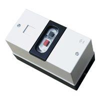 Реле защитное термоконтактное STDT 16