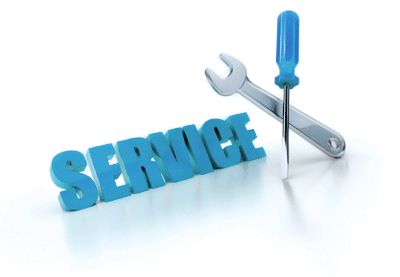 Сервисное обслуживание сплит-системы оконного типа №18-24
