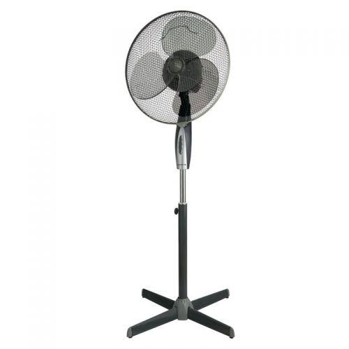 Вентилятор Polaris PSF 40 Das