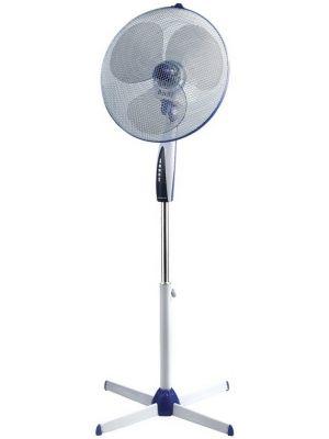 Вентилятор Polaris PSF 40 DRC