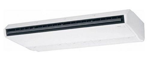Подпотолочная сплит-система Panasonic S-F28DTE5/U-B28DBE5