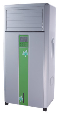 Биокондиционер 4000М