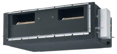 Канальная сплит-система Panasonic S-F50DD2E5/U-B50DBE5