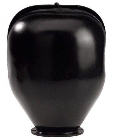 Мембрана универсальная 24 л, горловина 89 мм