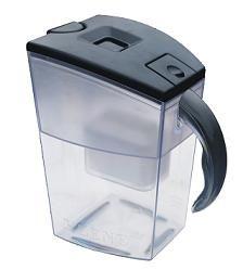 Фильтр-кувшин для воды Zenet