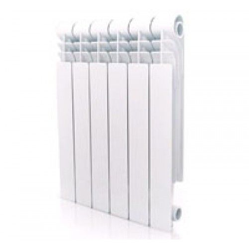 Биметаллический радиатор Royal Thermo Trend 500 /1 секция/