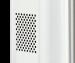 Масляный радиатор Ballu Comfort BOH/CM-11WD 2200 (11 секций)