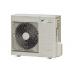 ATXN35MB/ARXN35MB Настенная сплит-система Daikin Siesta Inverter