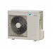 ATXN50MB/ARXN50MB Настенная сплит-система Daikin Siesta Inverter