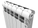 Royal Thermo Indigo 500 - 12 секц. Алюминиевый радиатор