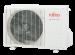 ASYG09LMCA/AOYG09LMCA Настенная сплит-система FUJITSU Airflow