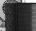 Очиститель воздуха Ballu АР-420F5