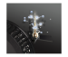 Очиститель воздуха Ballu АР-430F5