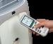 Мобильный кондиционер Ballu BPAC-12 CM серия SMART MECHANIC
