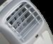 Мобильный кондиционер Ballu BPAC-09 CM серия SMART MECHANIC